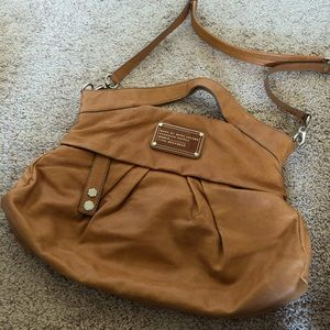 Marc by Marc Jacobs large RARE bag